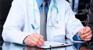 Минимальный срок больничного листа