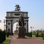 Прожиточный минимум в Курской области на 1, 2, 3, 4 квартал