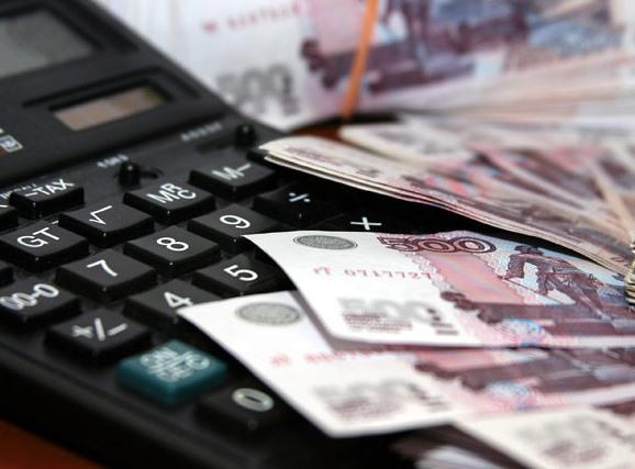 Начисление пенсии по новому в украине