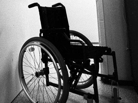 При каких заболеваниях дают инвалидность 3 группы