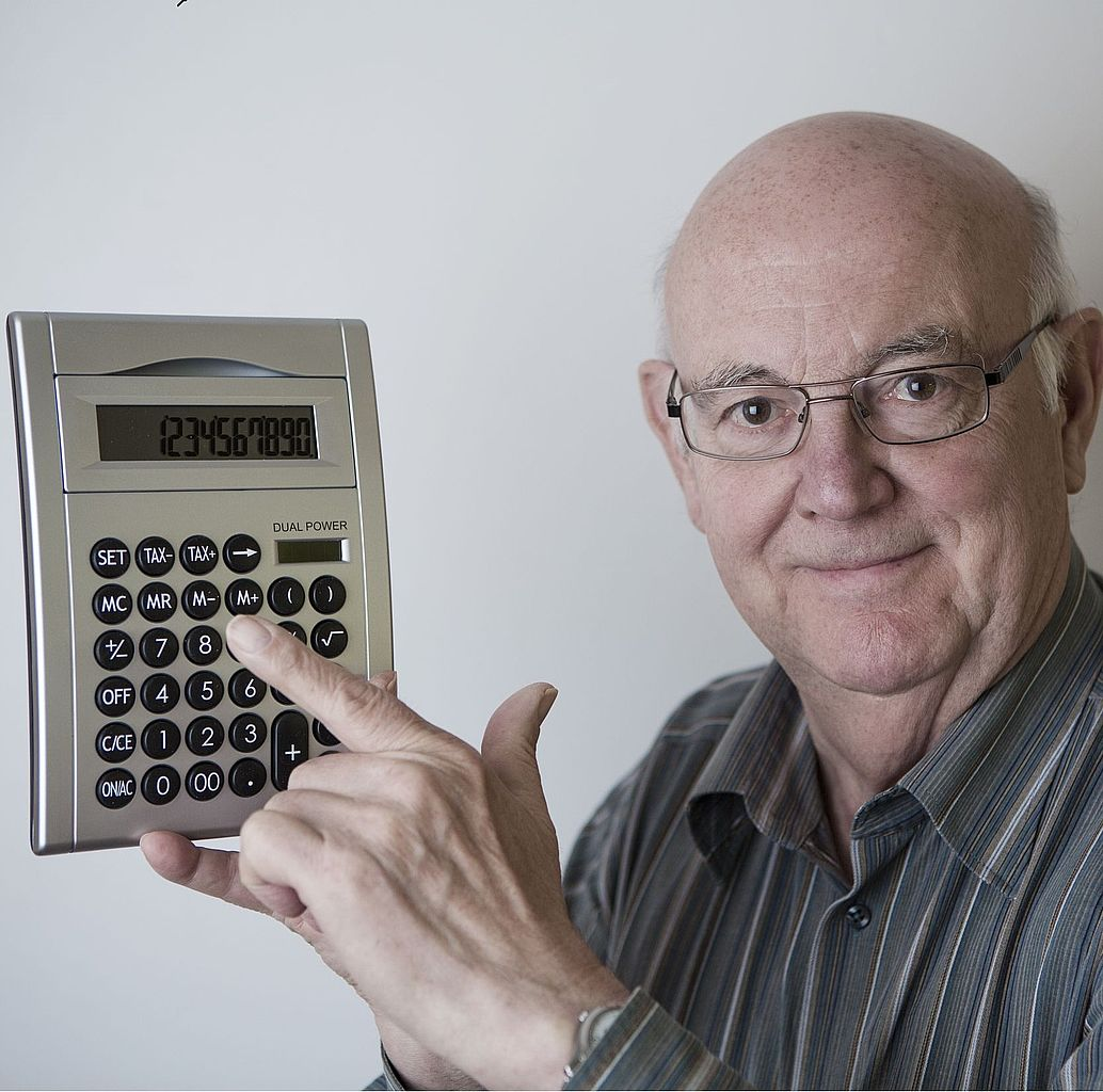 Справка из пенсионного фонда о неполучении пенсии как получить