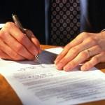 Как составить завещание на квартиру и иное наследство?