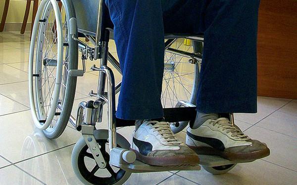 знакомство инвалидов в россии бесплатное