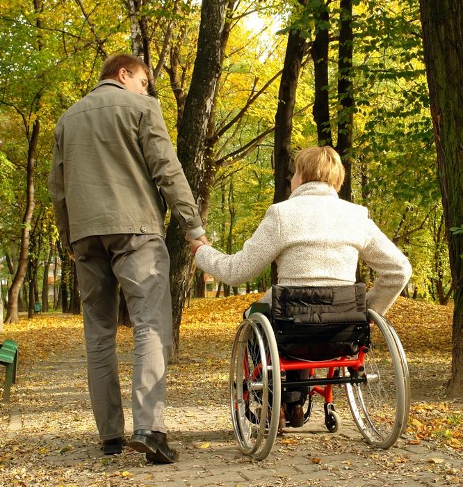 Пенсии по инвалидности законодательство