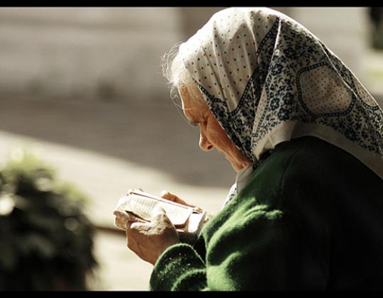 Льготы для пенсионеров в омске транспортный налог