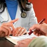 Больничный во время отпуска : оплачивается или нет?