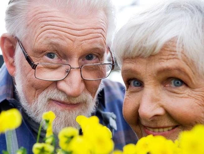 Пример расчета северного стажа к пенсии