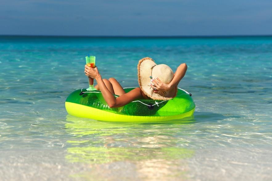 Дополнительный отпуск в 2019 году | второй оплачиваемый изоражения