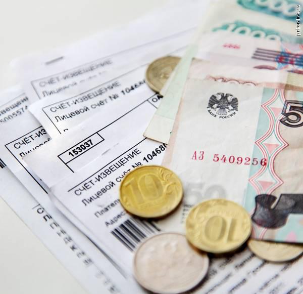 После смерти пенсионера положена выплата 2 пенсий