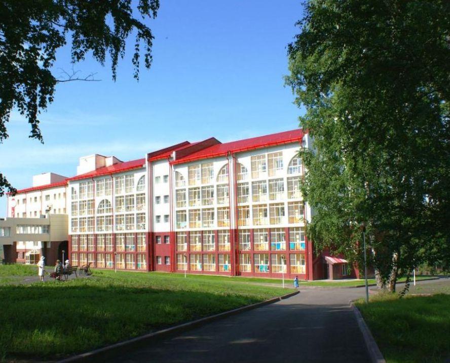 Работа курьера для пенсионеров москва