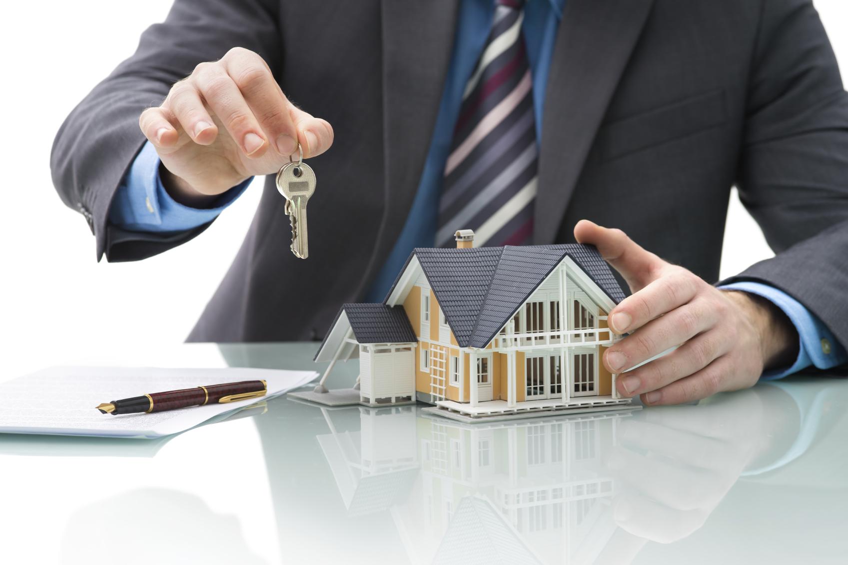 Помощь ипотечникам от государства 2018 новые предложения