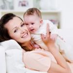Выплаты при рождении ребенка в Нижегородской области в 2017 году