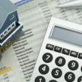 Как списать долг по ипотеке 600 тысяч рублей до 2018