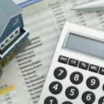 Списание ипотеки до 600 тысяч рублей: инструкция пошаговая