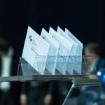 Премия губернатора - Наше Подмосковье - в 2019 году: проекты, номинации