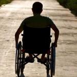 Пенсия инвалидам 1, 2, 3 группы в 2018 году в Москве и других городах России