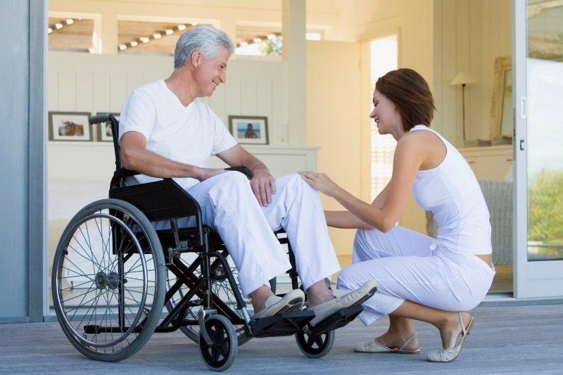 Санаторное обеспечение пенсионеров мвд рф