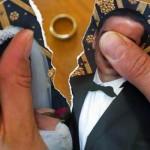 Расторжение брака по заявлению одного из супругов: документы и правила