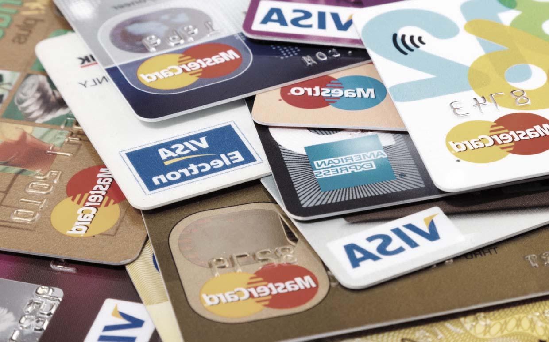 Альфа банк дебетовая карта пакет комфорт