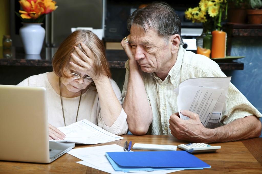 Дополнительные выплаты для пенсионеров мвд
