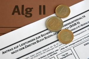 Пособие по безработице в Германии: размер в 2019 году