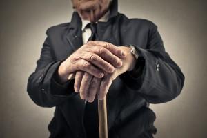 Какой пенсионный возраст действует в странах мира в 2018 году?