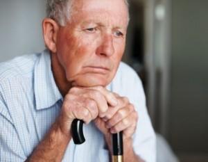 льготы предусмотрены для пенсионеров после 60 лет