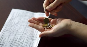Появится ли в России пособие по бедности в 2018 году