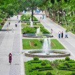 Прожиточный минимум в Краснодарском крае