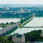 Прожиточный минимум в Воронеже по кварталам