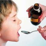 Бесплатные лекарства для детей до 3 лет по закону: список