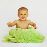Единовременное пособие при рождении ребенка : размер, сроки выплат