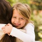 Какие выплаты положены при усыновлении ребенка ?