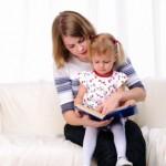 Пособия для матери-одиночки : размер и необходимые документы