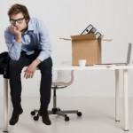 Пособие по временной нетрудоспособности : расчет и порядок выплаты