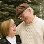 Как получить путёвку в санаторий пенсионеру бесплатно?