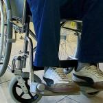 Какая пенсия у инвалидов 1, 2, 3 группы ?