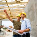 Нуждающиеся в улучшении жилищных условий : документы и оформление