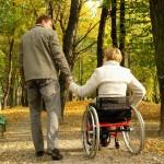 Как оформить пенсию по инвалидности 1, 2, 3 группы?
