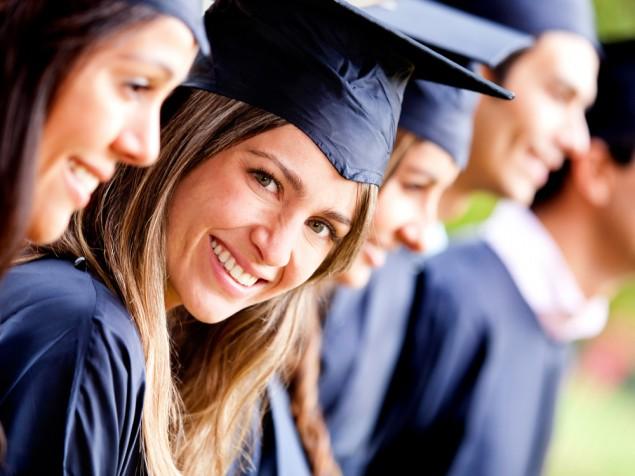 Что такое академическая стипендия