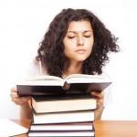 Повышенная стипендия за отличную учебу : размер, условия