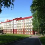 Путевки в санаторий для пенсионеров бесплатно: куда обращаться?