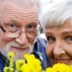 Как выйти на пенсию досрочно и по каким причинам?
