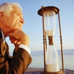 Досрочная пенсия по вредности: список 2 (перечень профессий)