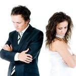 Как подать на алименты после развода и какие документы нужны?