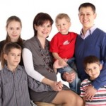 Субсидии малоимущим семьям в 2019 году