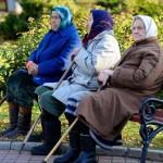 Повышение пенсионного возраста до 63 лет может не произойти