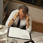 Какова процедура банкротства физических лиц?