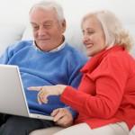 Социальная пенсия по старости в России