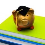 Президентская стипендия в и 2019 году: сумма